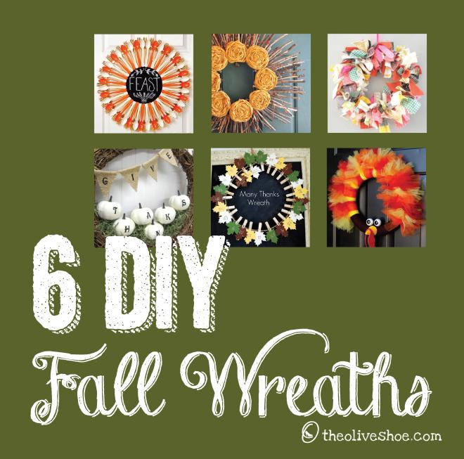 19_Nov14_6_DIY_Fall_Wreaths-01