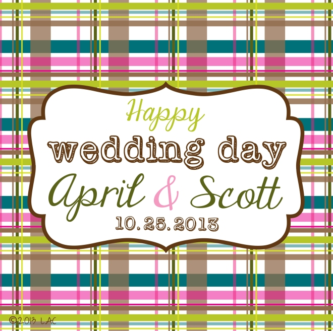 April_Scott_Wedding
