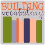 Building_Vocabulary