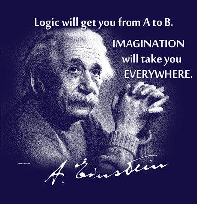 Einstein_Quote_Pic