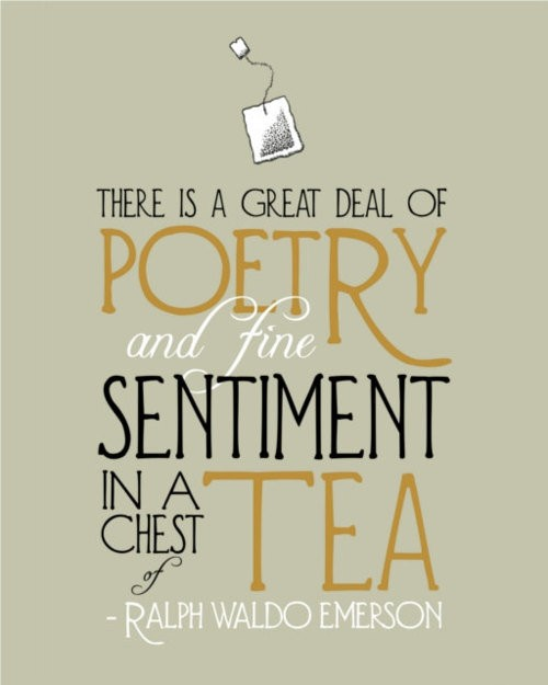 Emerson_Tea_Quote