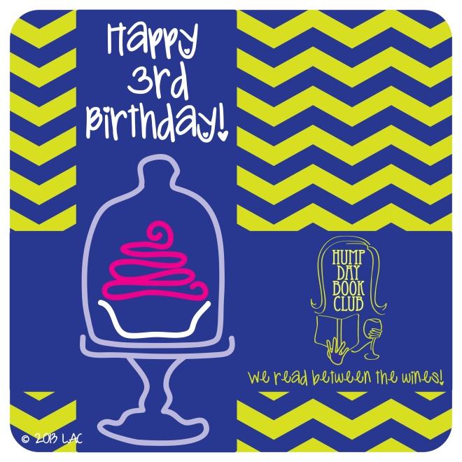 Happy_3rd_Birthday_HDBC