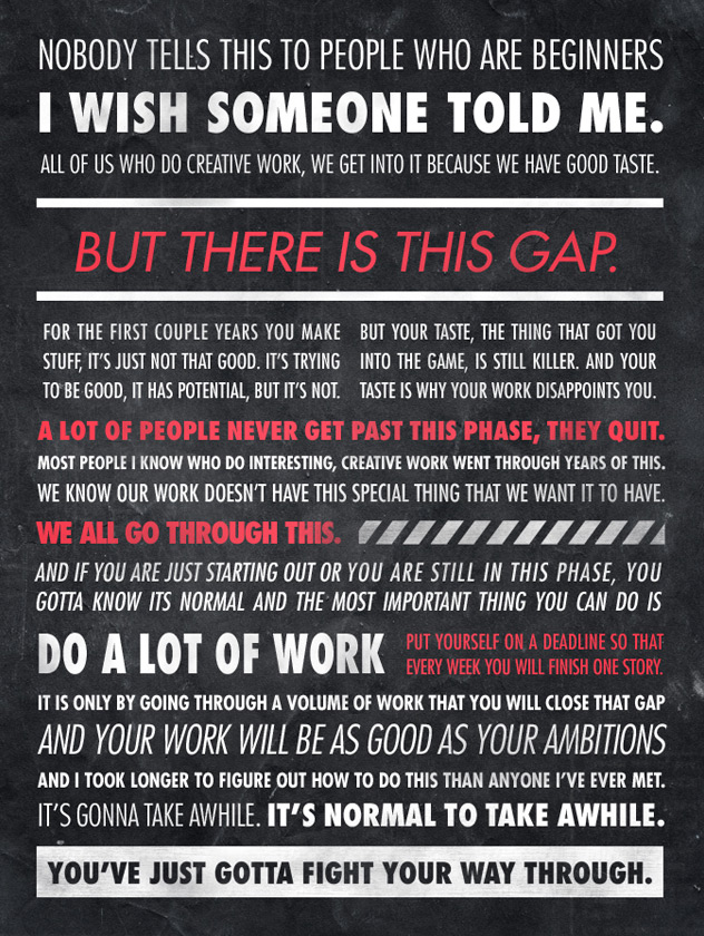 ira-glass-quotes