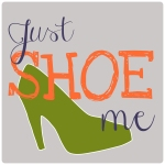 Just_Shoe_Me
