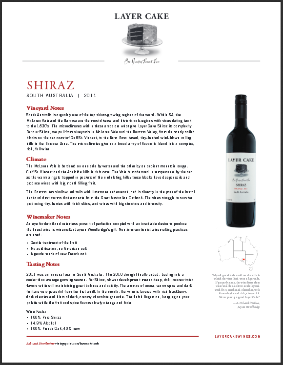 Layer_Cake_Shiraz_Fact_Sheet