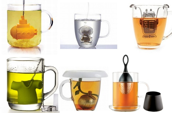 Tea_Infusers