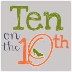 Ten on the 10th