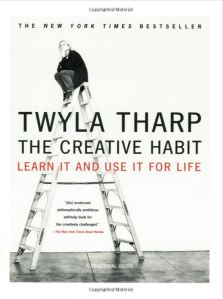 The_Creative_Habit_by_Twyla_Tharp