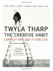 The_Creative_Habit_by_Twyla_Tharp