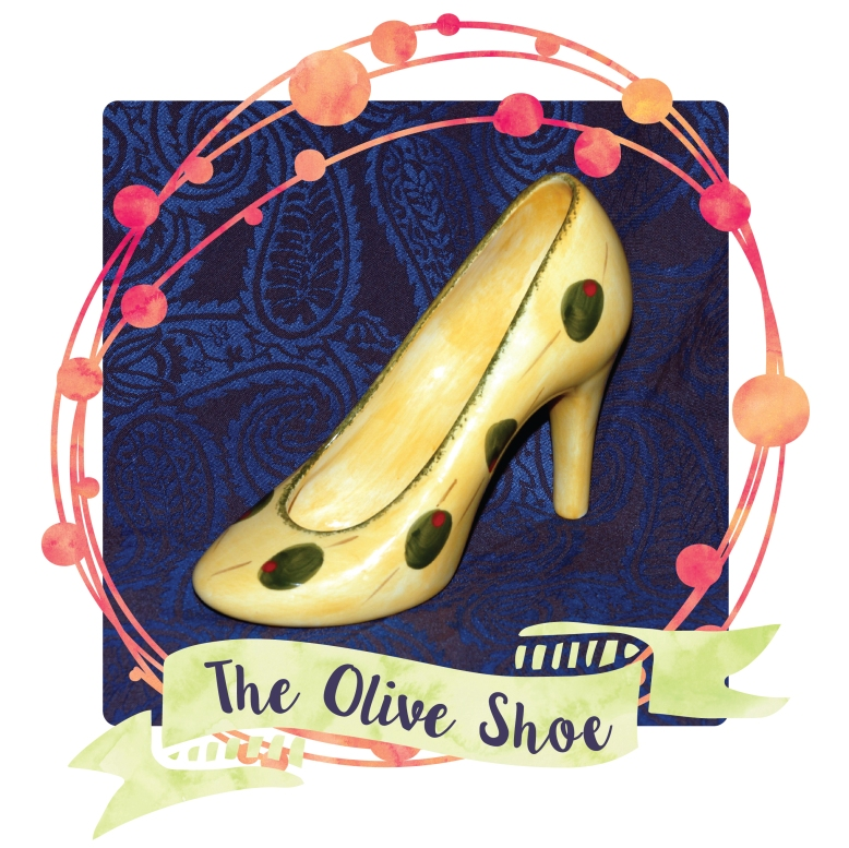 THE_Olive_Shoe_Pic-01
