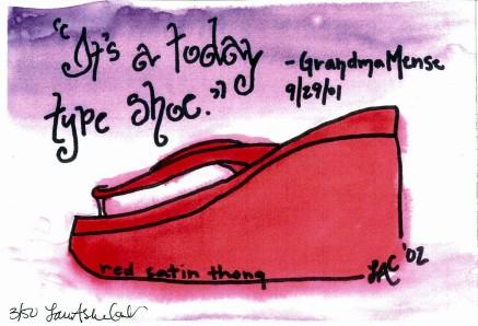 Today_Type_Shoe