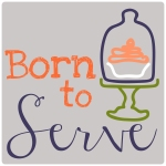 Born_to_Serve