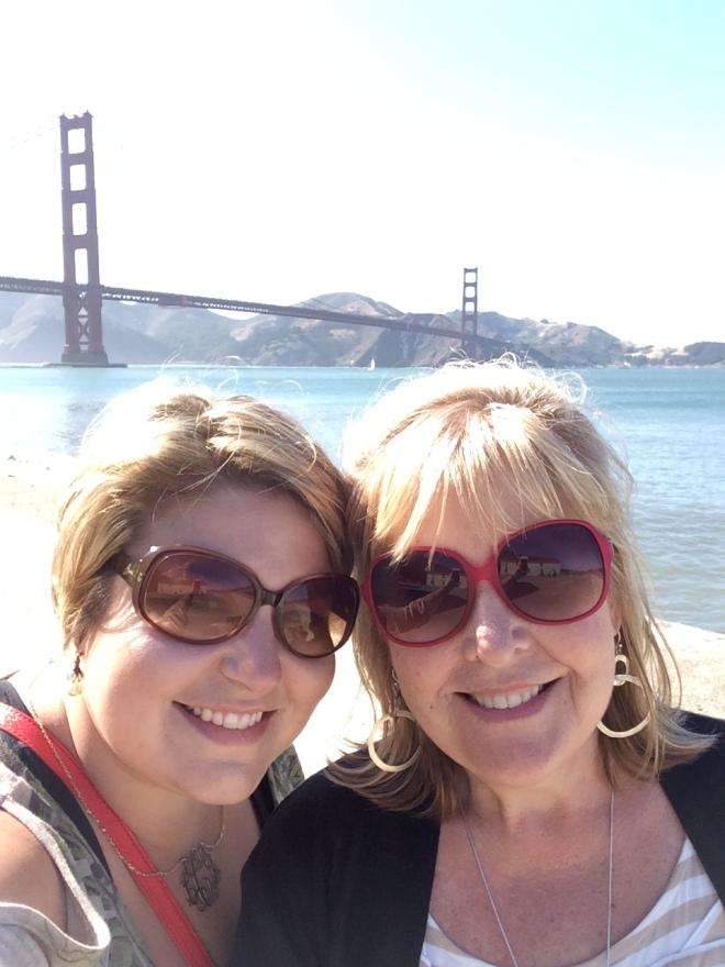 Mom_Me_Golden_Gate