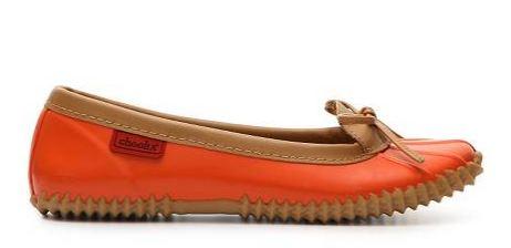 Chooka_Duck_Rain_Shoe