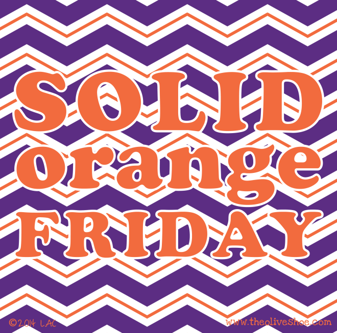 Solid_Orange_Friday_Chevron-01