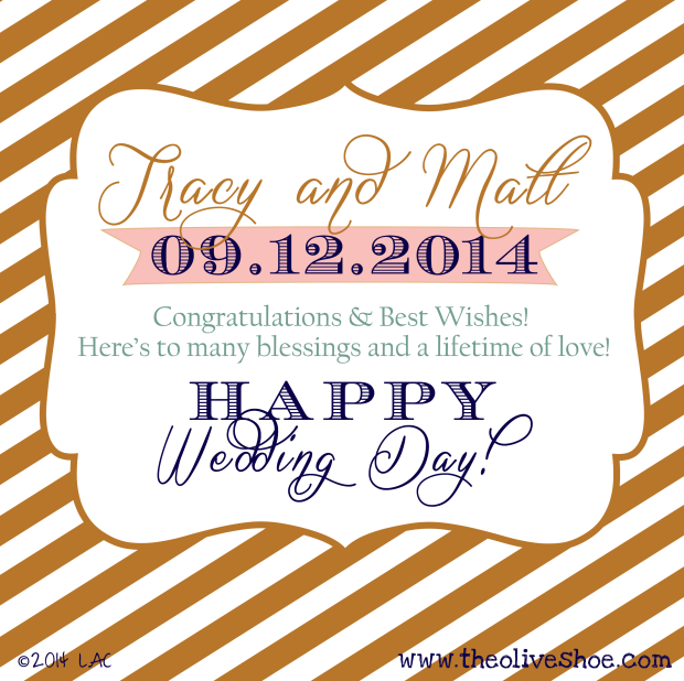 Tracy_Matt_Wedding-01
