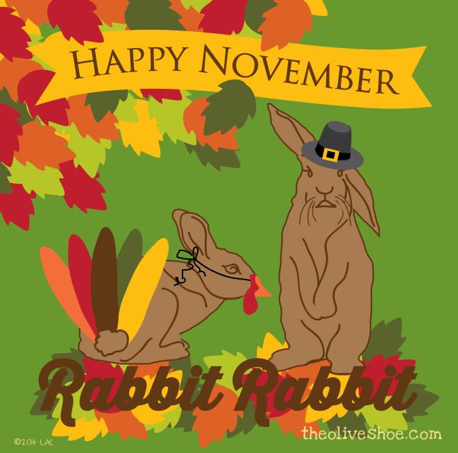 Rabbit_Rabbit_Turkey_Pilgrim_November_2014-01
