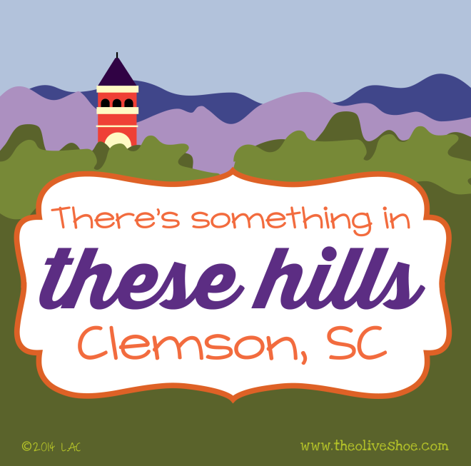 Something_In_These_Hills-01