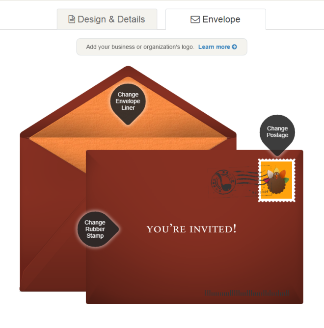10_Nov_Punchbowl_Envelope_Design