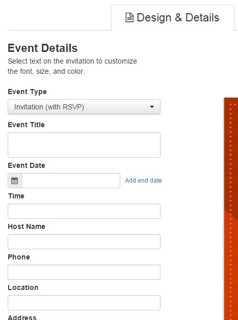 10_Nov_Punchbowl_Event_Details
