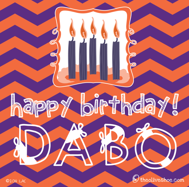 2014_Nov20_Happy_Bday_DABO-01