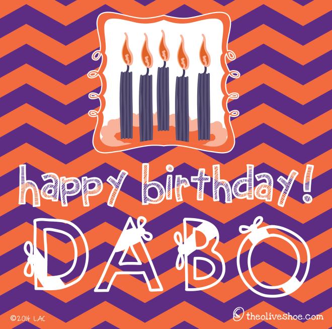 2014_Nov20_Happy_Bday_DABO-01