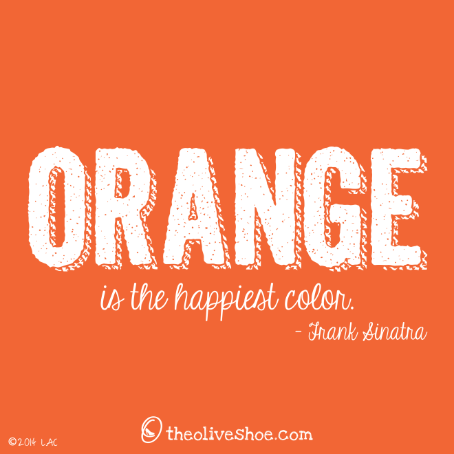 2014_Orange_is_the_happiest_color-01