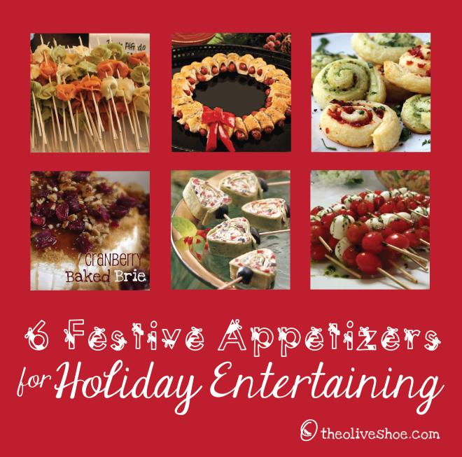 23_Dec14_6_Festive_Appetizers-01