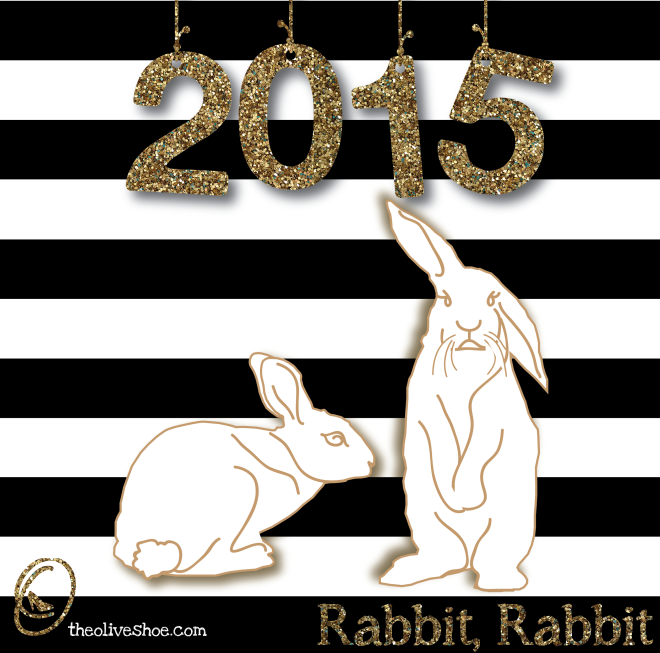 Rabbit_Rabbit_Stripe_January_2015-01