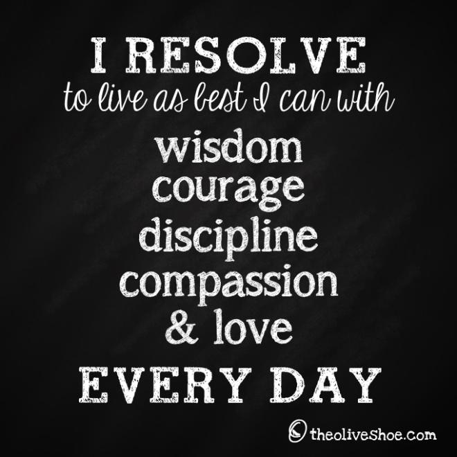 I_Resolve-01