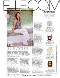 Julie_Goler_ELLE_Jan2015_Article