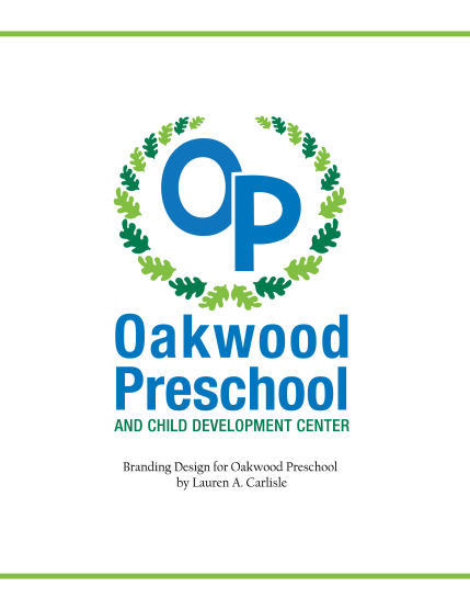 Oakwood Preschool Branding Guidelines-01