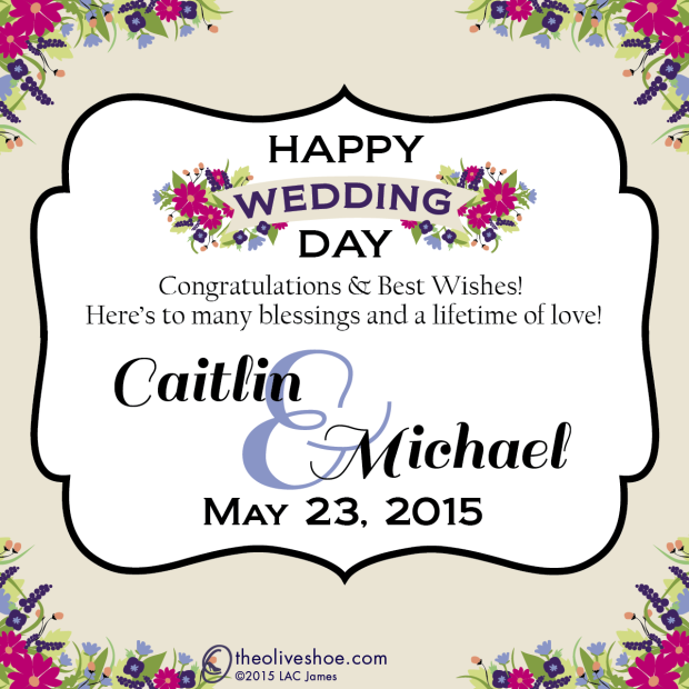 CCG_MCH_Wedding_Day_Blog_Image-01