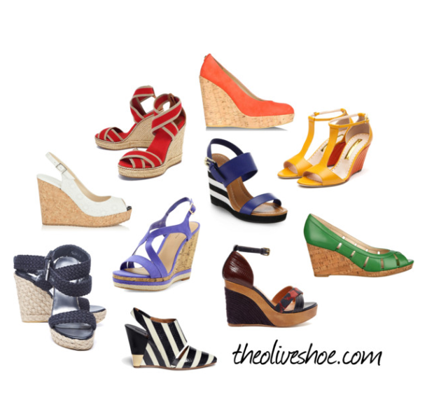 Colorful_Summer_Wedge_Sandals