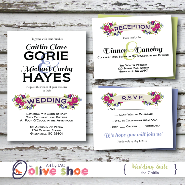 Etsy_Listing_Pic_TheCaitlin_Wedding_Invitation_Suite-01