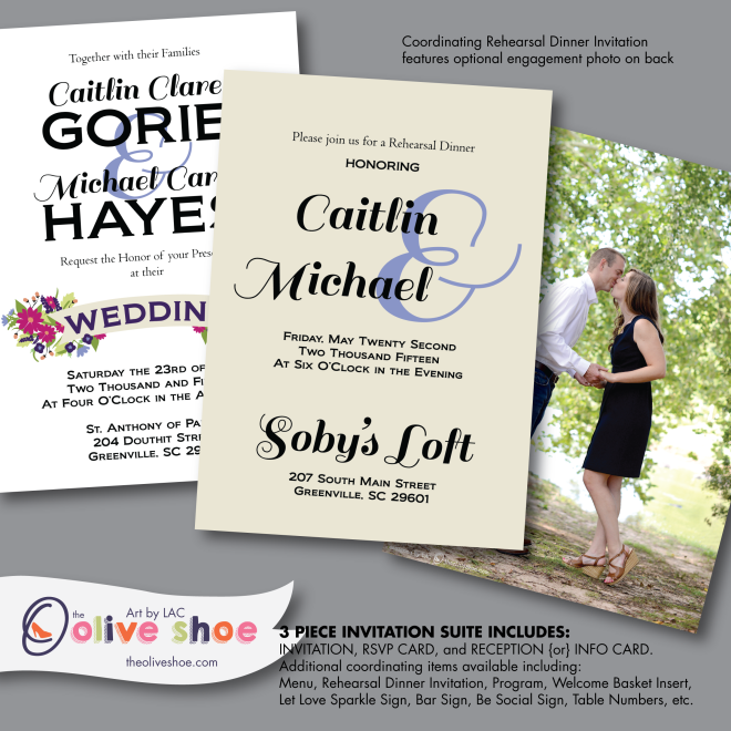Etsy_Listing_Pic_TheCaitlin_Wedding_Invitation_Suite-04
