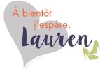 2015_A_bientot_jespere-01