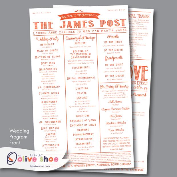 Carlisle-James_Wedding_Suite_Complete_Display_Pics-06