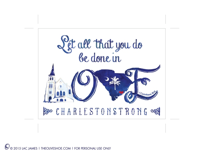 Charleston_Strong_5x7_Printable_by_LAC_James1-01