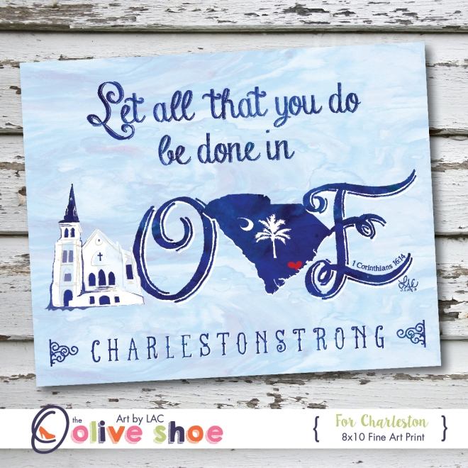 Charlestonstrong_8x10_Product_Pic-01