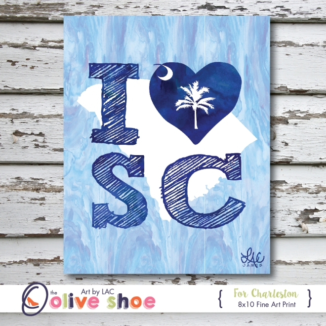 LoveSC_8x10_Product_Pic-01