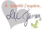 ABientotJespere_LAC_Sig-01