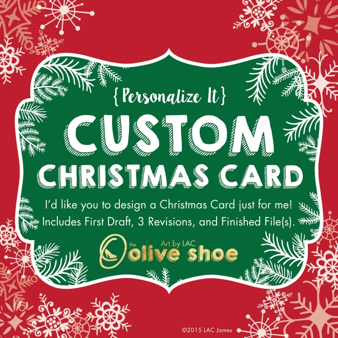 Add-On_Custom_Christmas_Card-01