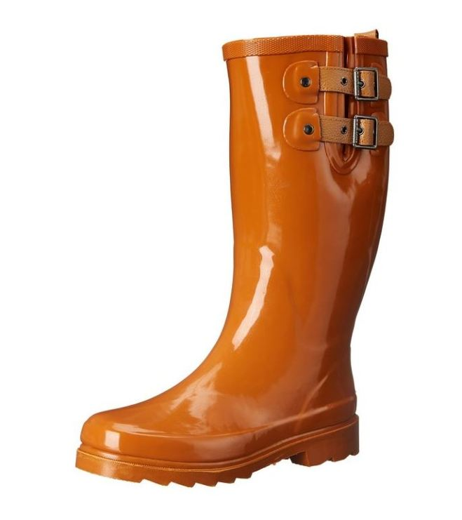 Chooka_Rainboot