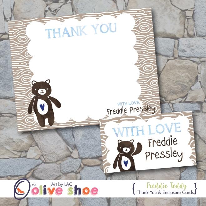 KIDS006_Product_Pics_Freddie_Teddy_Thank_You_Enclosure-01
