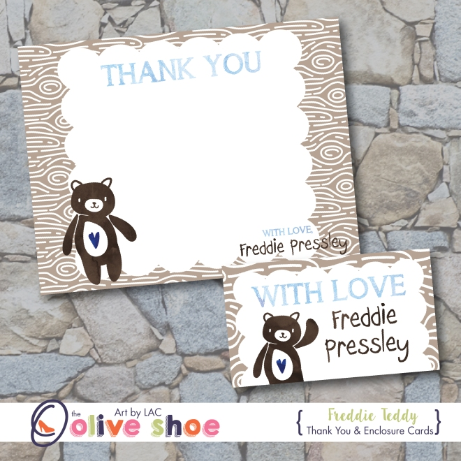 KIDS006_Product_Pics_Freddie_Teddy_Thank_You_Enclosure-01