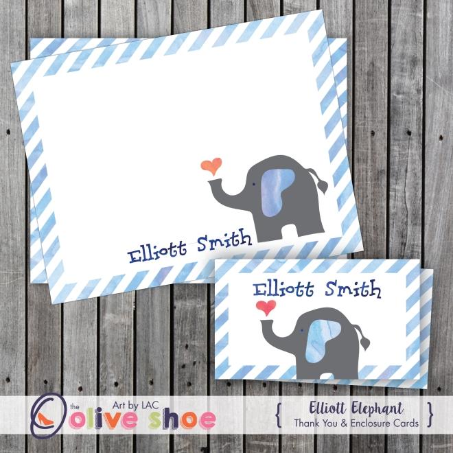 KIDS008_Product_Pics_Elliott_Elephant_Thank_You_Enclosure-01