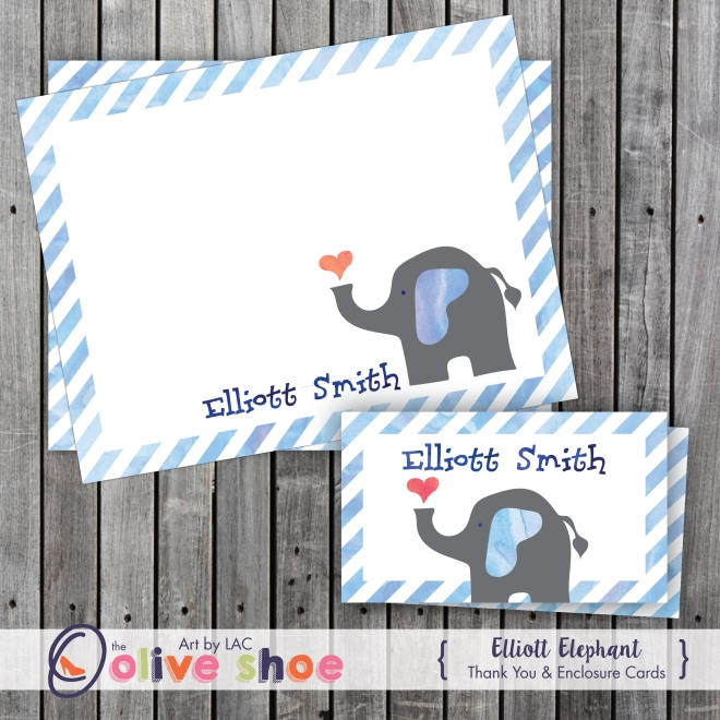 KIDS008_Product_Pics_Elliott_Elephant_Thank_You_Enclosure-01