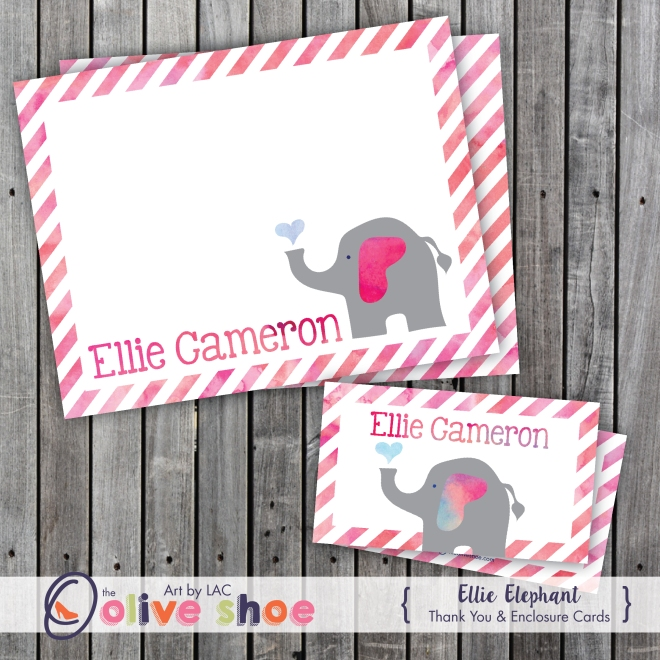 KIDS009_Product_Pics_Ellie_Elephant_Thank_You_Enclosure-01