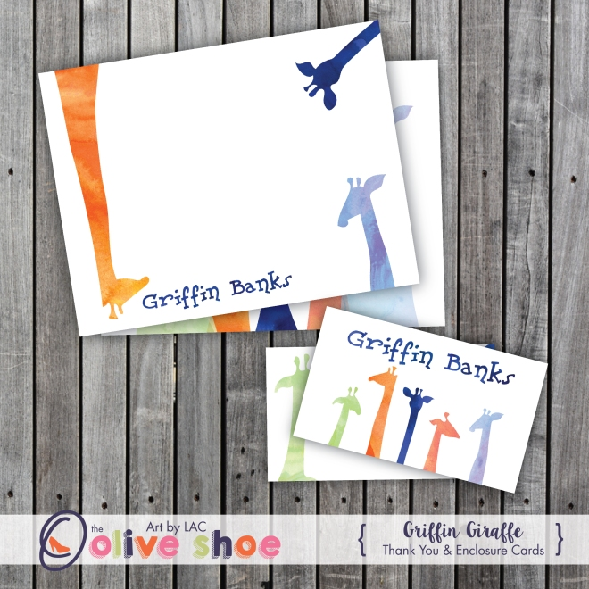 KIDS010_Product_Pics_Griffin_Giraffe-01